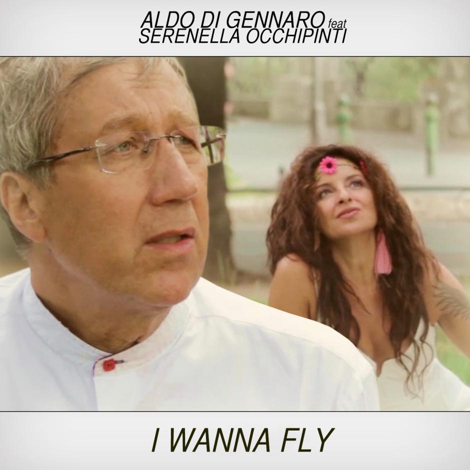 Aldo copertina iTunes2