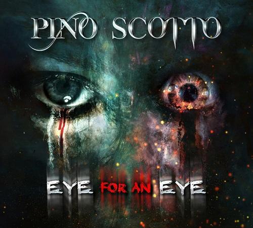 eye_for_eye