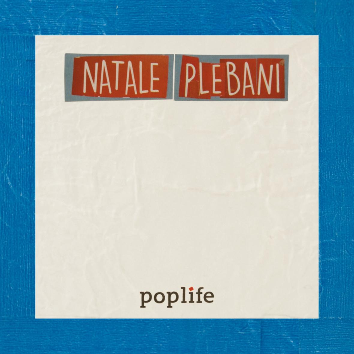 PopLife.fh11