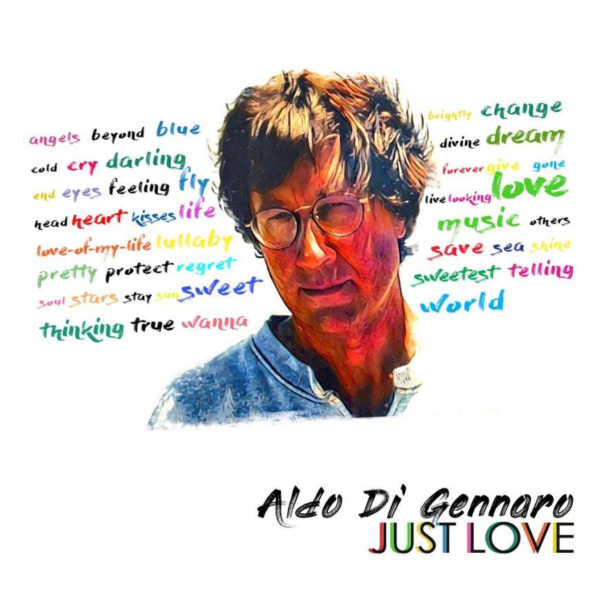aldo-di-gennaro-copertina-Just-Love-1