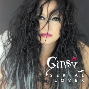GYPSY-coverCDnew1440