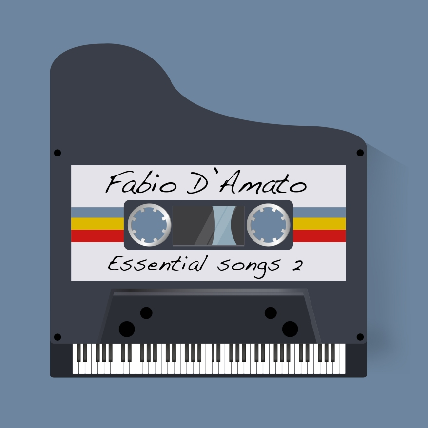 Cover-Fabio-DAmato-EssentialSongs2