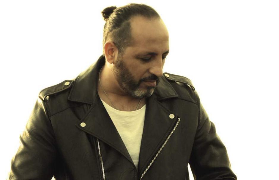 Massimo-Ferrari-cantautore-biografia