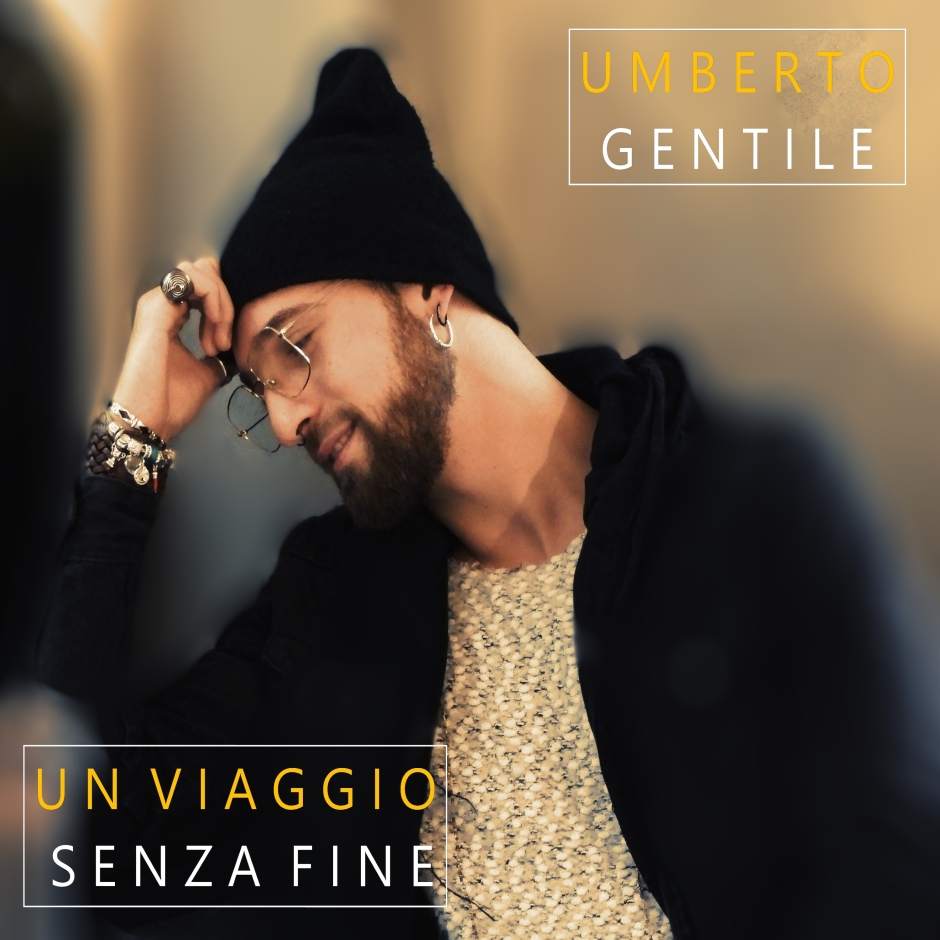 COVER DEFINITVA SENZA LOGHI